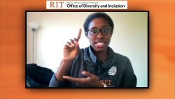 Office of Diversity and Inclusion: Cultural Humility/RA Training