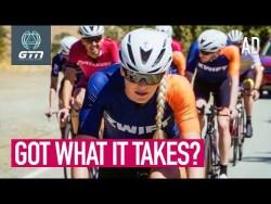 Zwift Triathlon Academy 2021: Why Should I Sign Up?