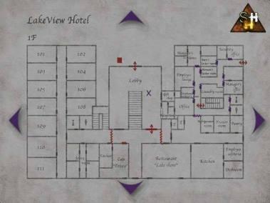 Map_LVH001Alt_Complete