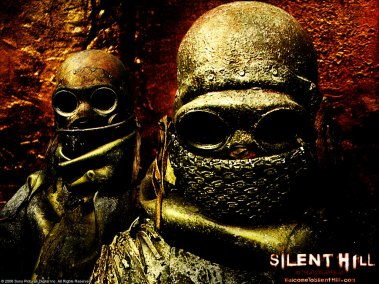 1_silent_hill_wallpaper_12_1024