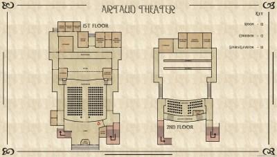 artaud_theater