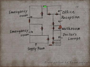 hospital_world_1f