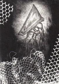 printofpyramidhead