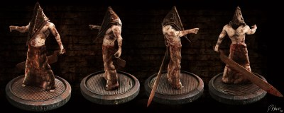 pyramid_head_2__silent_hill__by_batatalion