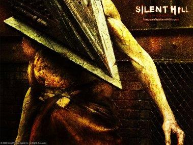 silent_hill_090027