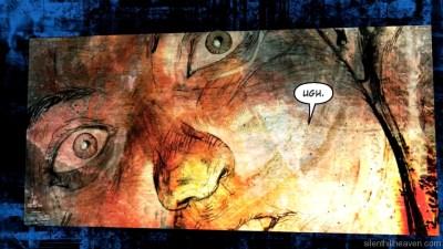 comicscreengrabs
