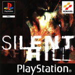 UK PS1 Cover