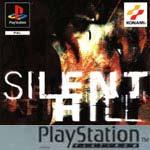 UK Platinum PS1 Cover