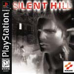 US PS1 Cover 1