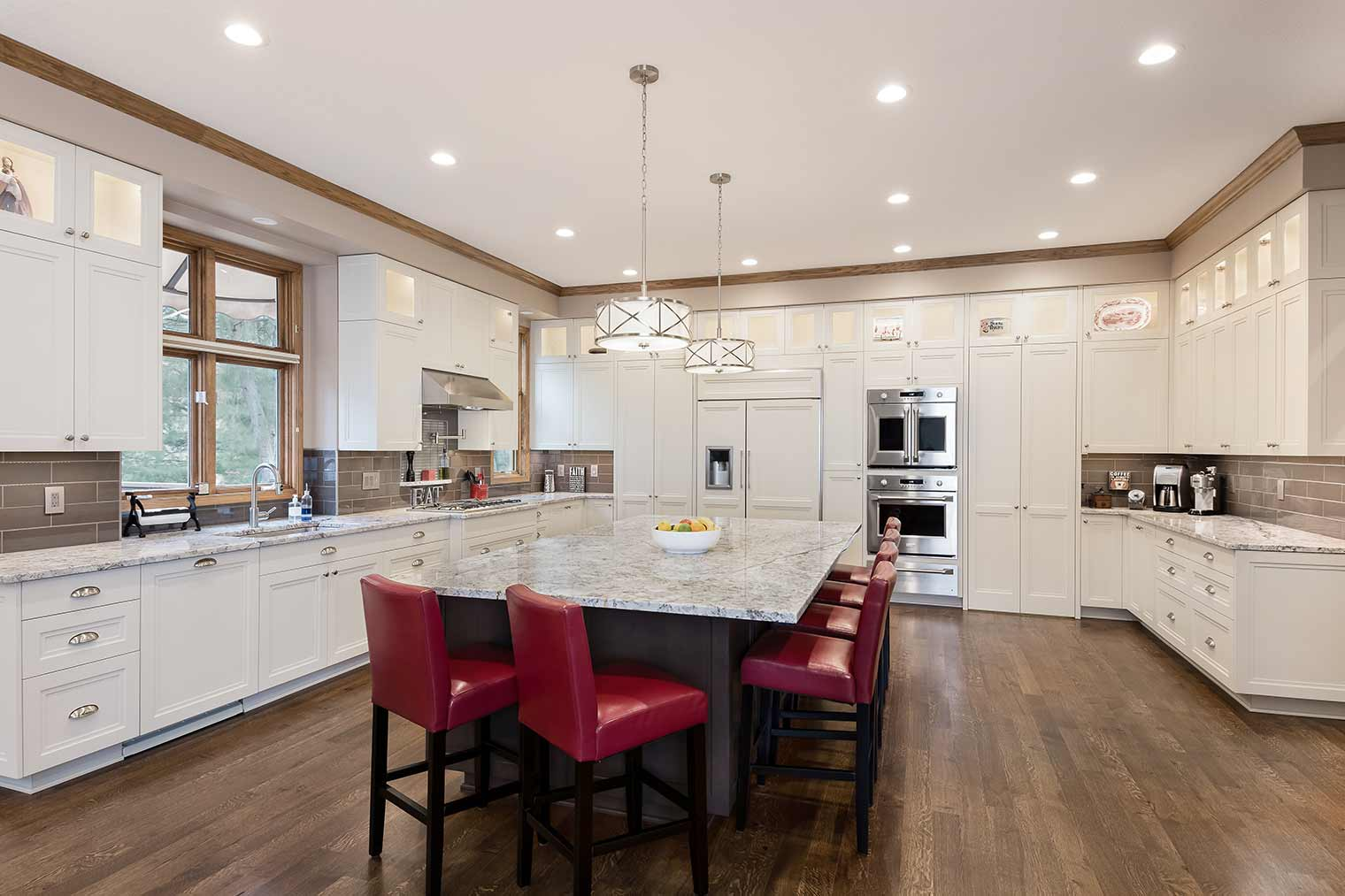 Kitchen Cabinets Des Moines Ia Best Kitchen Gallery | Rachelxblog ...