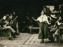 Sangue Bleu 1914 - Francesca Bertini - outfits (21)