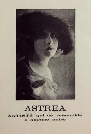 Rassegna generale della cinematografia 1921