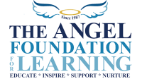 The Angel Foundation for Learning
