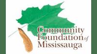 Community Foundation of Mississauga
