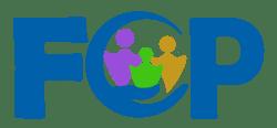 Family Communication Program