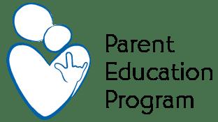 Parent Education Program program graphic