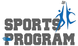 Sports Program program graphic