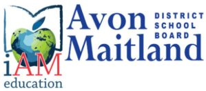Avon Maitland District School Board Image