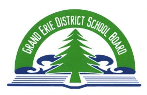 Grand Erie District School Board Image