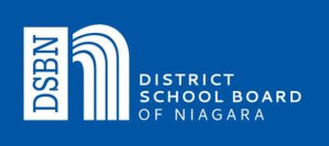 District School Board of Niagara Image