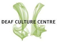 Deaf Culture Centre Image