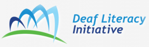 Deaf Literacy Initiative Image