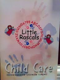 Little Rascals Child Care - Belleville Image