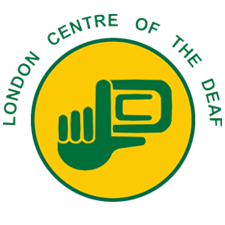 London Centre of the Deaf Image