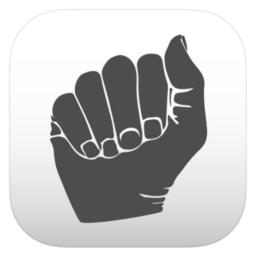 The ASL App Image
