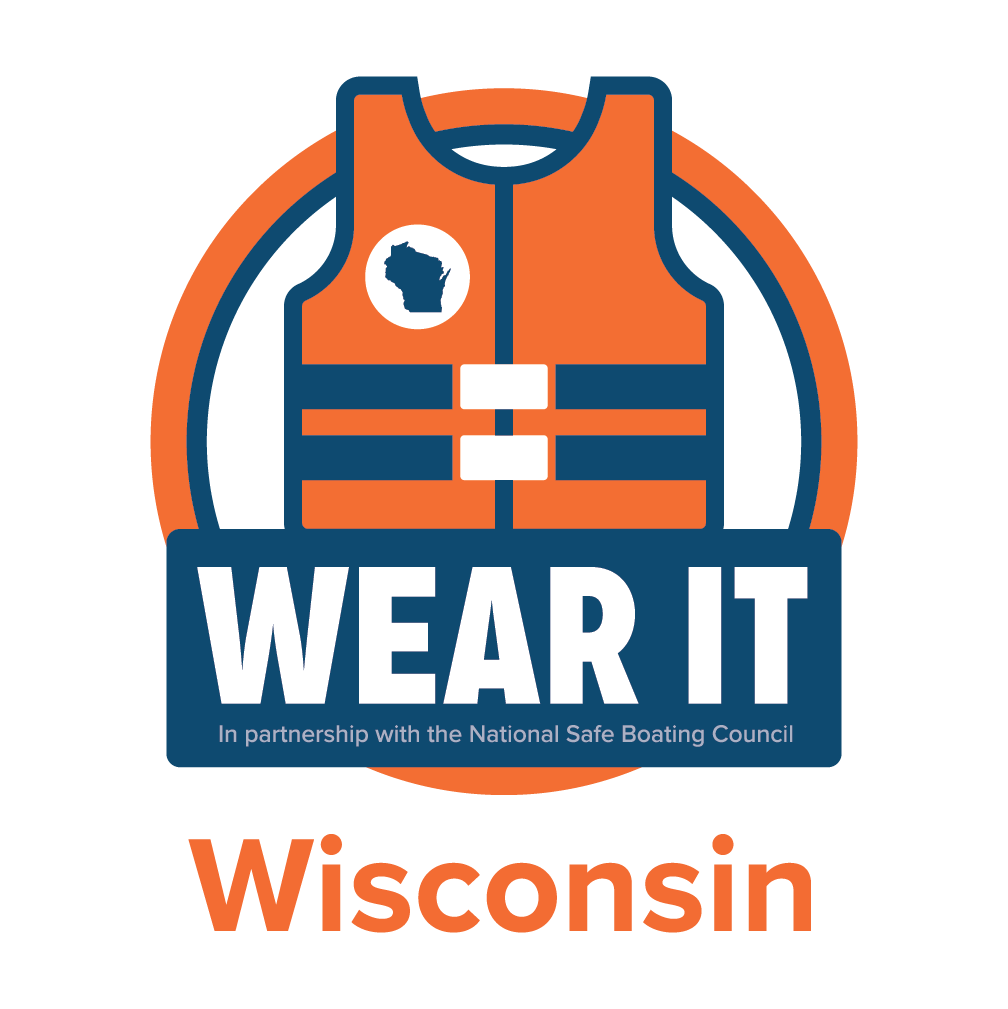 http://safeboatingcouncil.org/