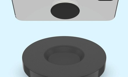 PopSockets PopPower Home – Review