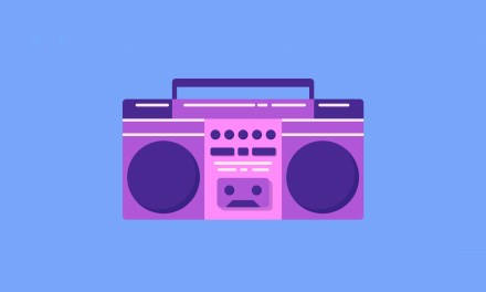 Discord Music Bots Shut Down by YouTube
