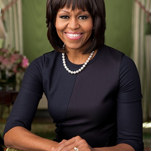 Celebrity hackers target Michelle Obama, Hollywood stars and… you!