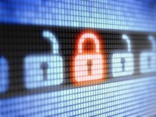 Online reputation site must defend itself after losing customer data