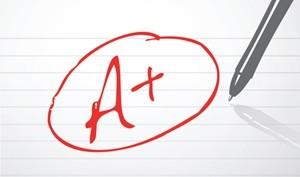 Scorecard grades tech companies' online privacy protection efforts