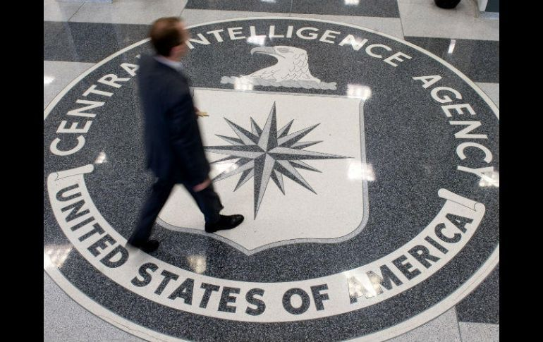 Is the CIA Spying on the Senate?