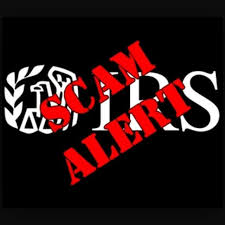 """Latest Tax Scams """"Target"""" Data Breach Victims"""