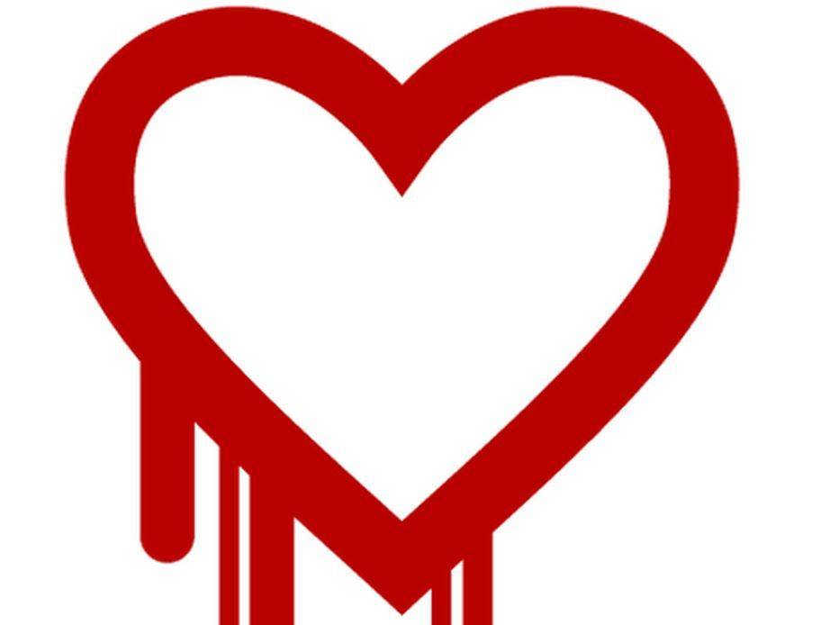 Heartbleed: There's Always a Fee Behind Free