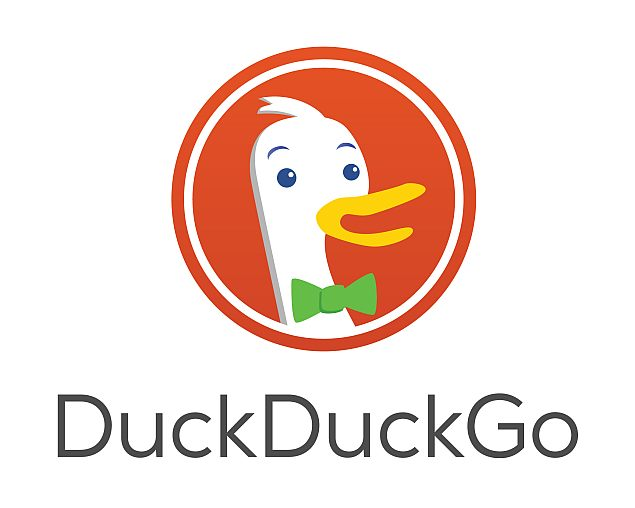 Internet Privacy Expert Reviews DuckDuckGo Private Search Engine