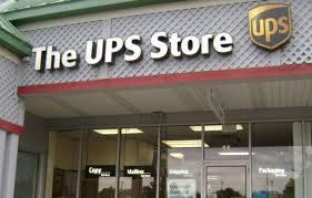 Data Breach Expert on UPS Breach (Same ol Same ol)