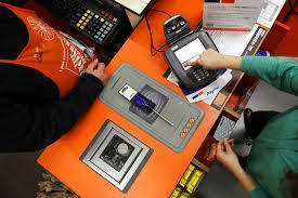 """Is Home Depot Data Breach an Example of the """"New Normal""""?"""