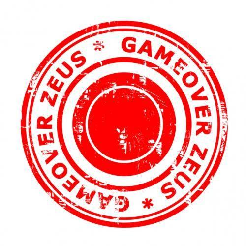 GameOver Zeus Virus Test