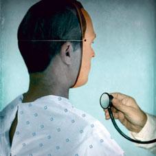 Medical Identity Theft: A Modern Day Plague