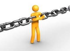 Cyber Security Expert Asks: What is the Weakest Link in your Cyber Security Plan?