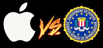 Apple vs FBI: Why the iPhone Backdoor is a Necessary Fight