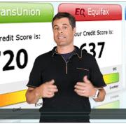 Equifax Data Breach Video