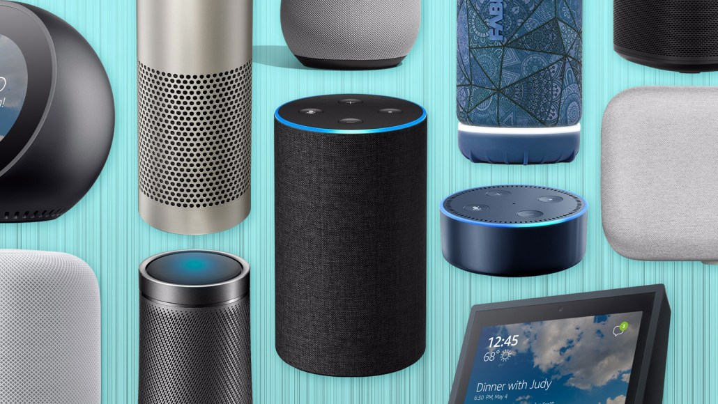 Are Alexa, Google & Siri Eavesdropping on You?