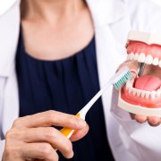 dentistry cyber security