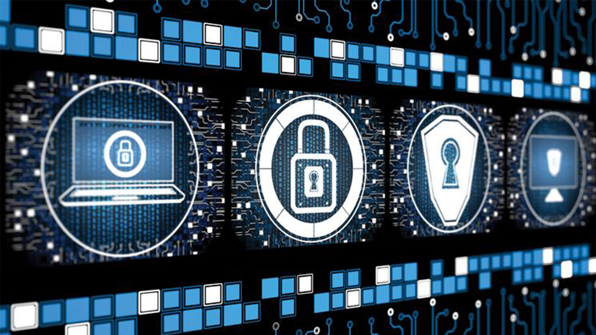 Cyber Security Tips to protect your business - John Sileo