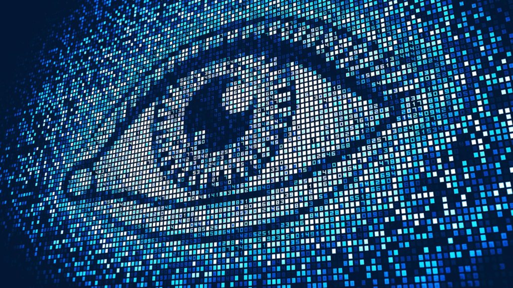 Private Eyes Are Watching You: What it Means to Live (and Be Watched) in the Surveillance Economy